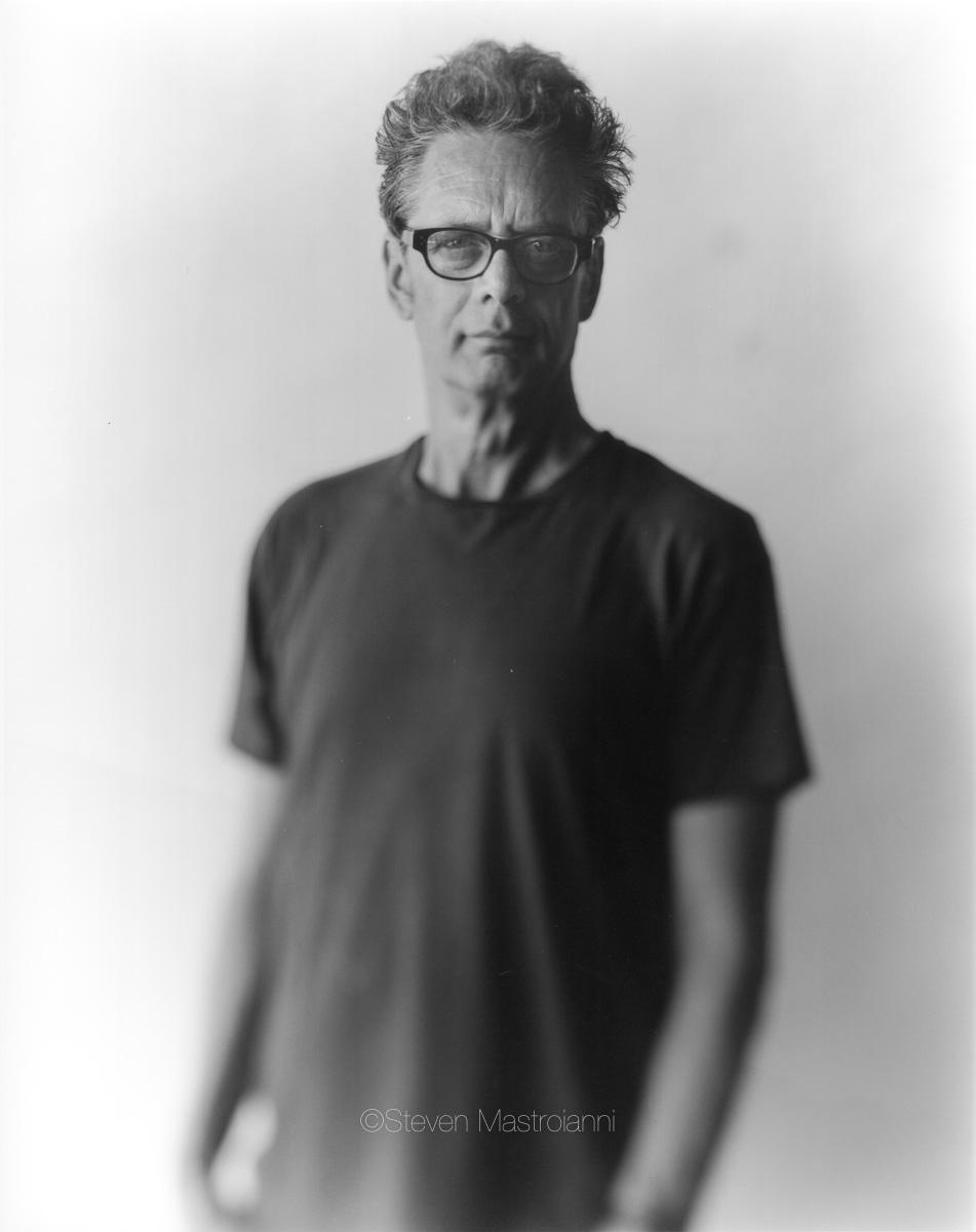 John-Carlson-cleveland-artist-portrait-mastroianni (1)