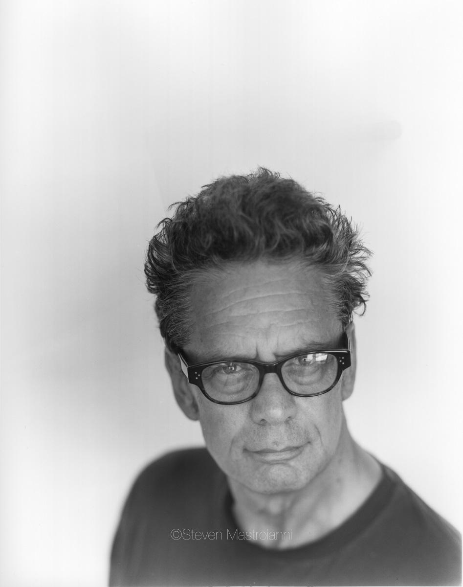 John-Carlson-cleveland-artist-portrait-mastroianni (2)