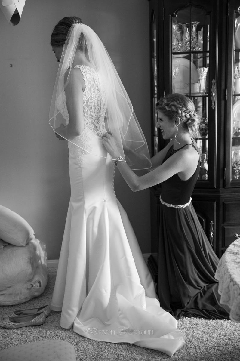 st-michael-woodside-wedding (2)