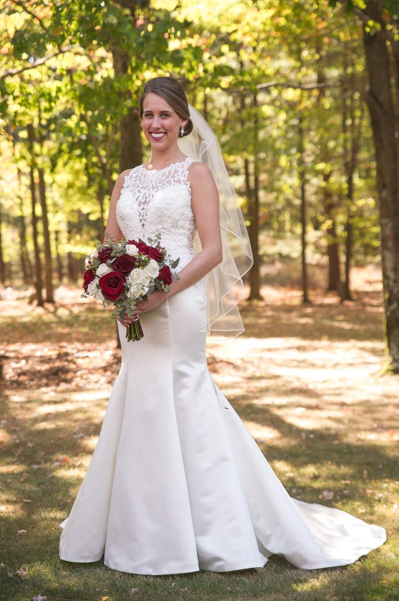 st-michael-woodside-wedding (4)