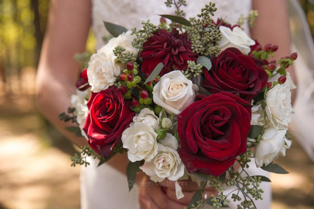 st-michael-woodside-wedding (5)