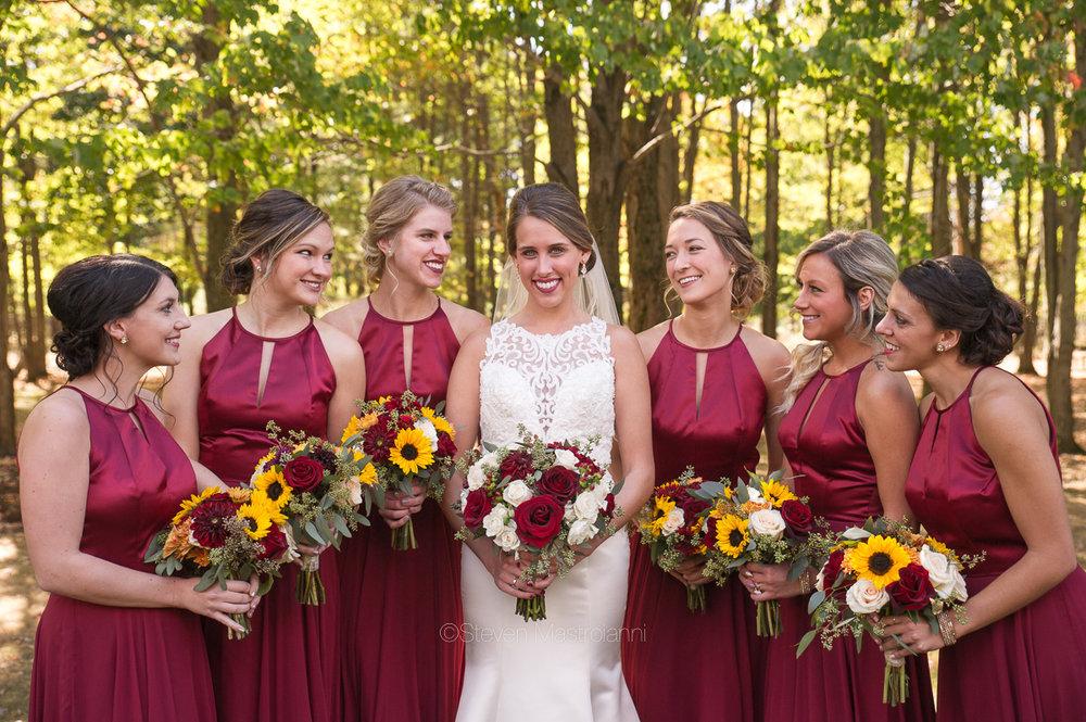 st-michael-woodside-wedding (6)