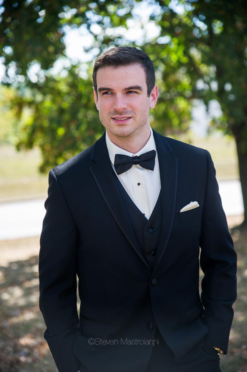 st-michael-woodside-wedding (7)