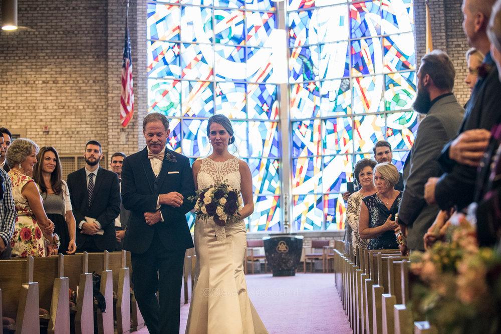 st-michael-woodside-wedding (9)