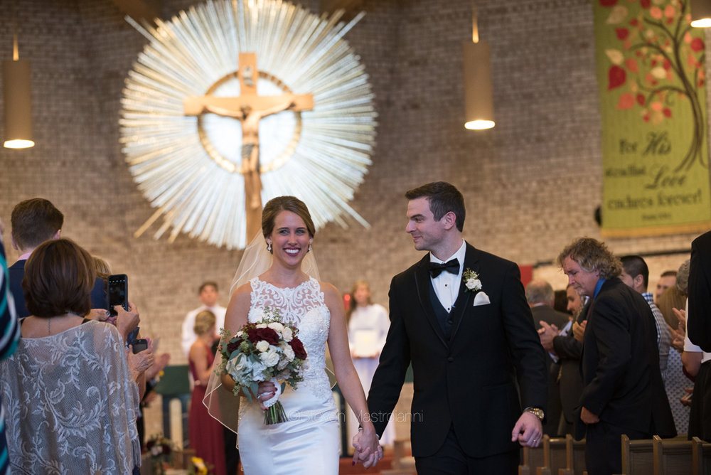 st-michael-woodside-wedding (10)