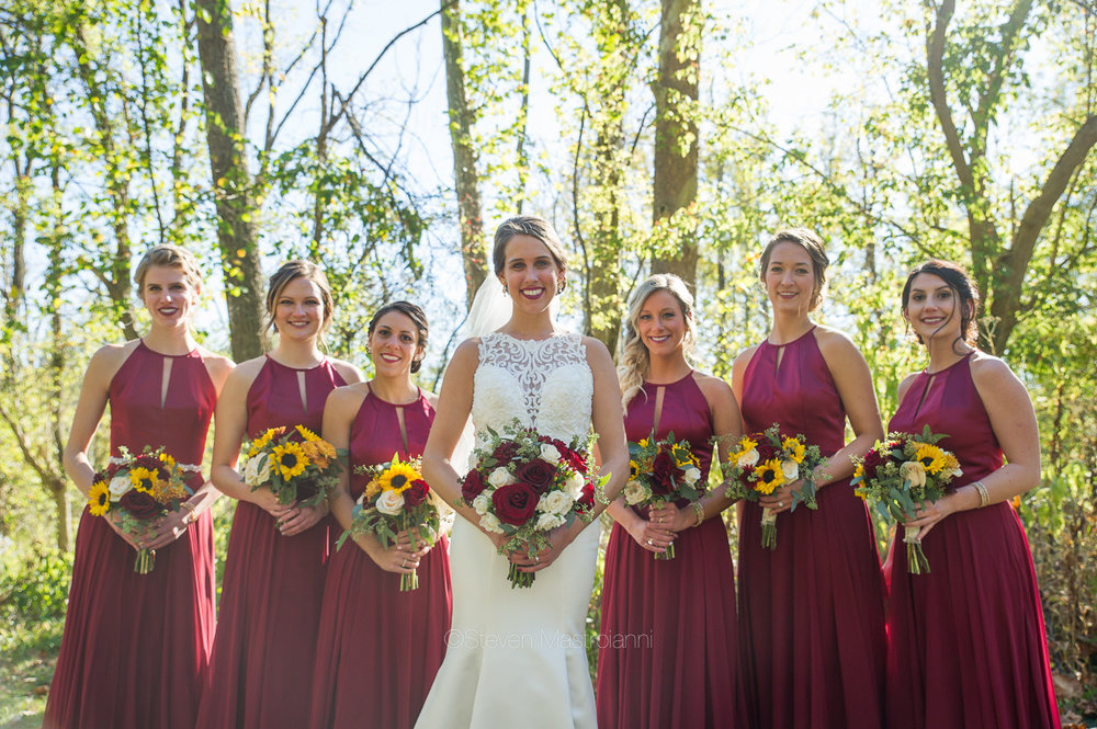 st-michael-woodside-wedding (13)