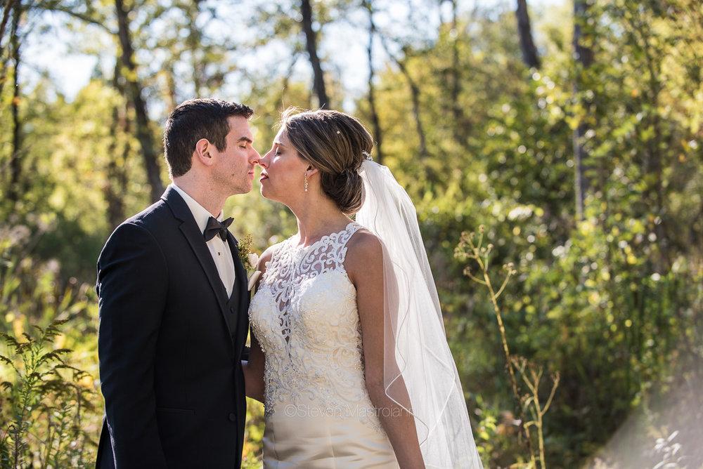 st-michael-woodside-wedding (15)