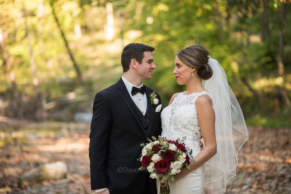 st-michael-woodside-wedding (16)