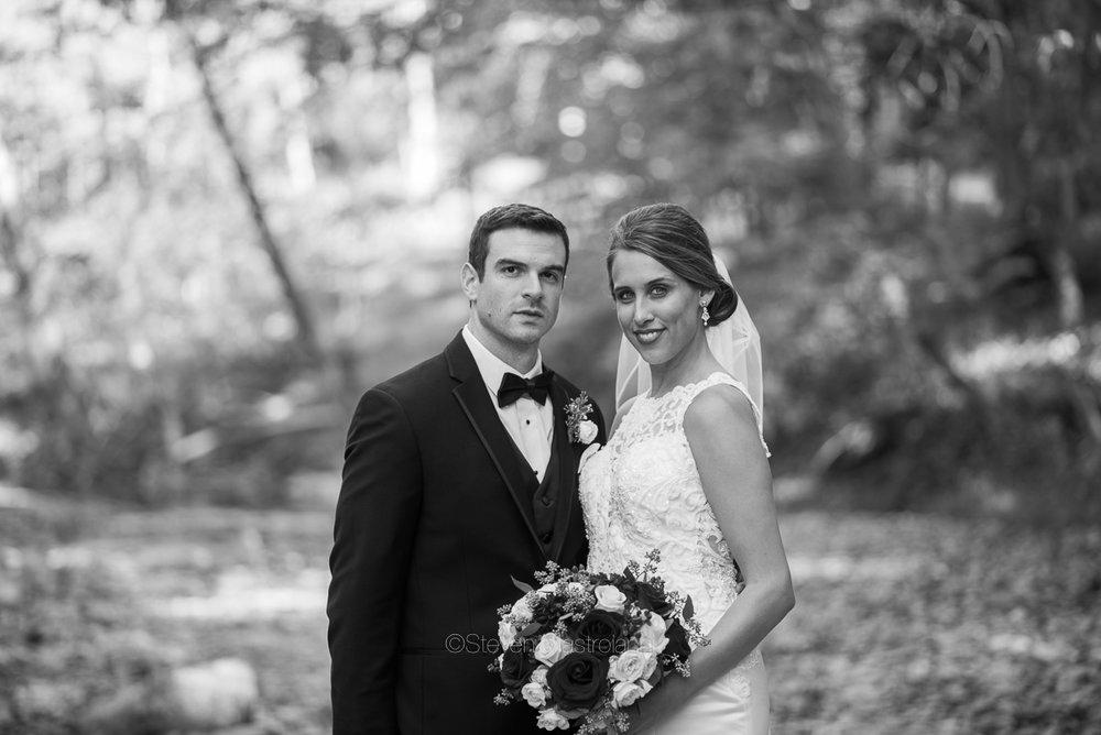 st-michael-woodside-wedding (17)