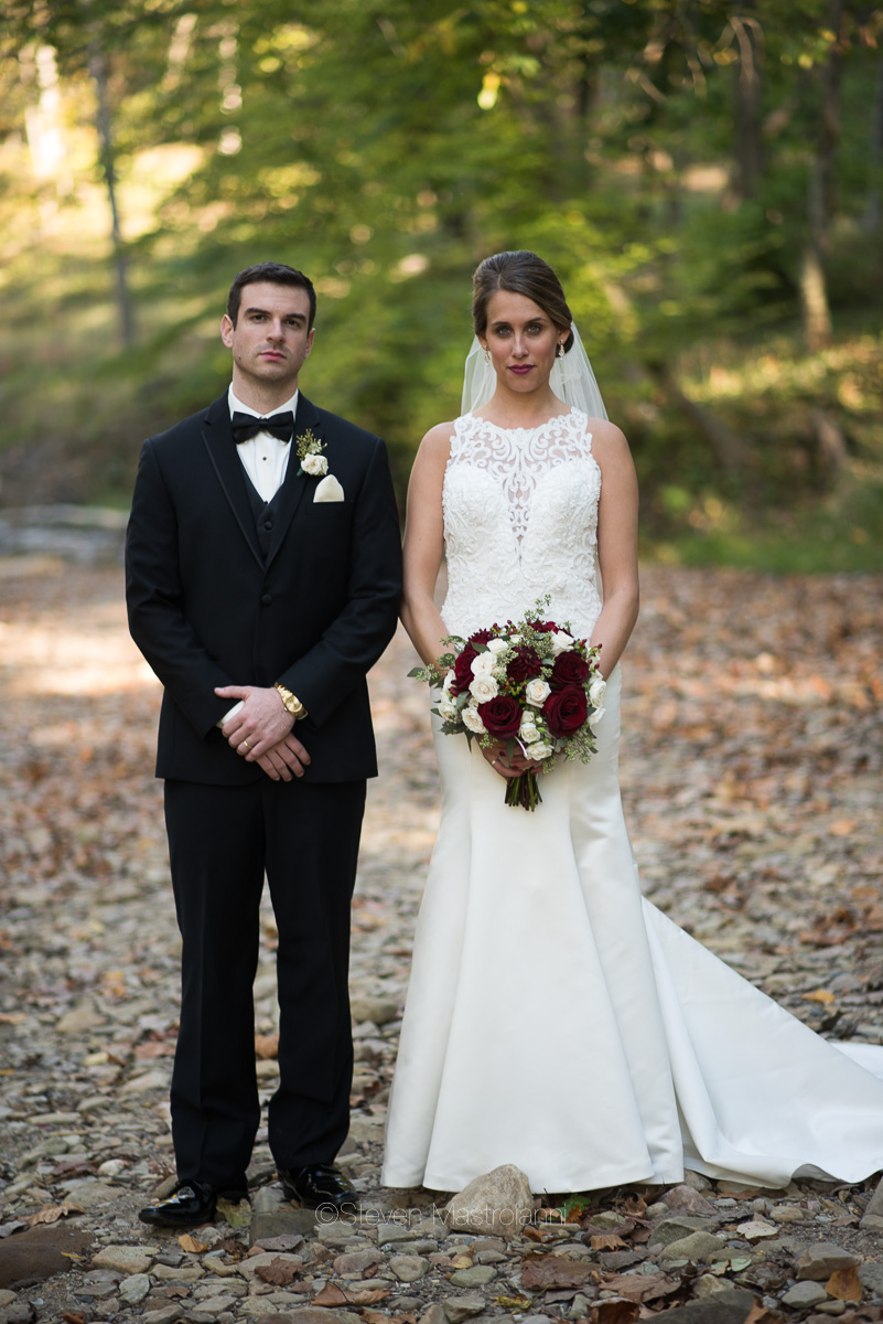 st-michael-woodside-wedding (18)