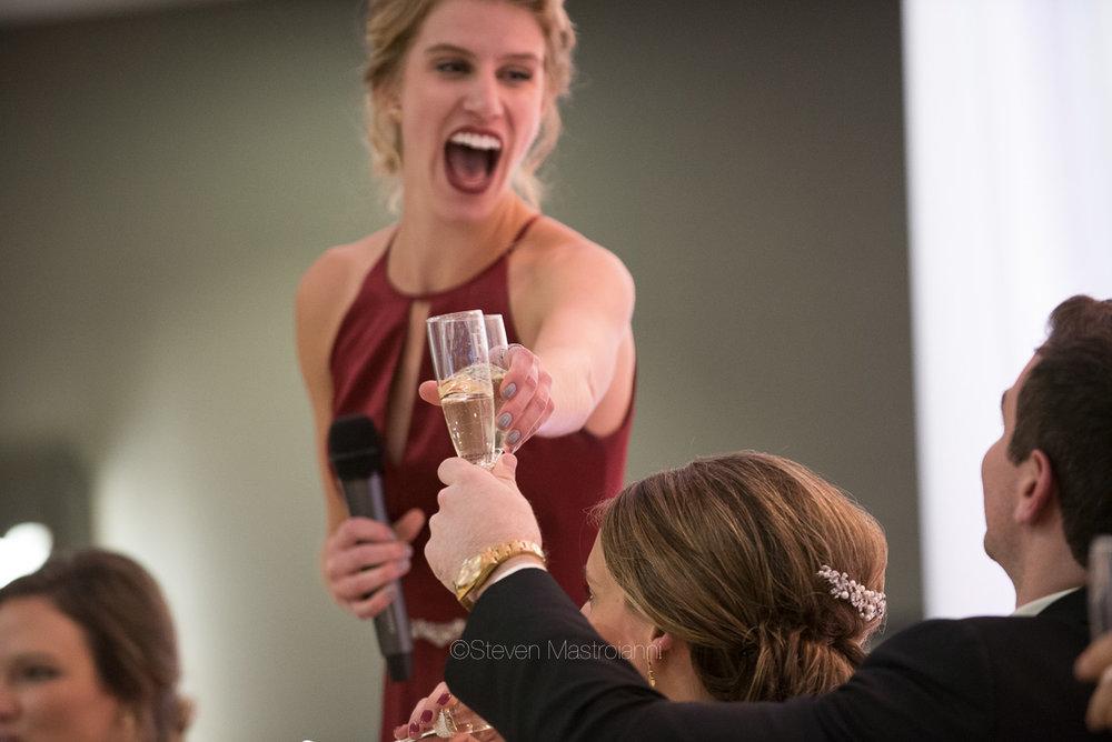 st-michael-woodside-wedding (26)