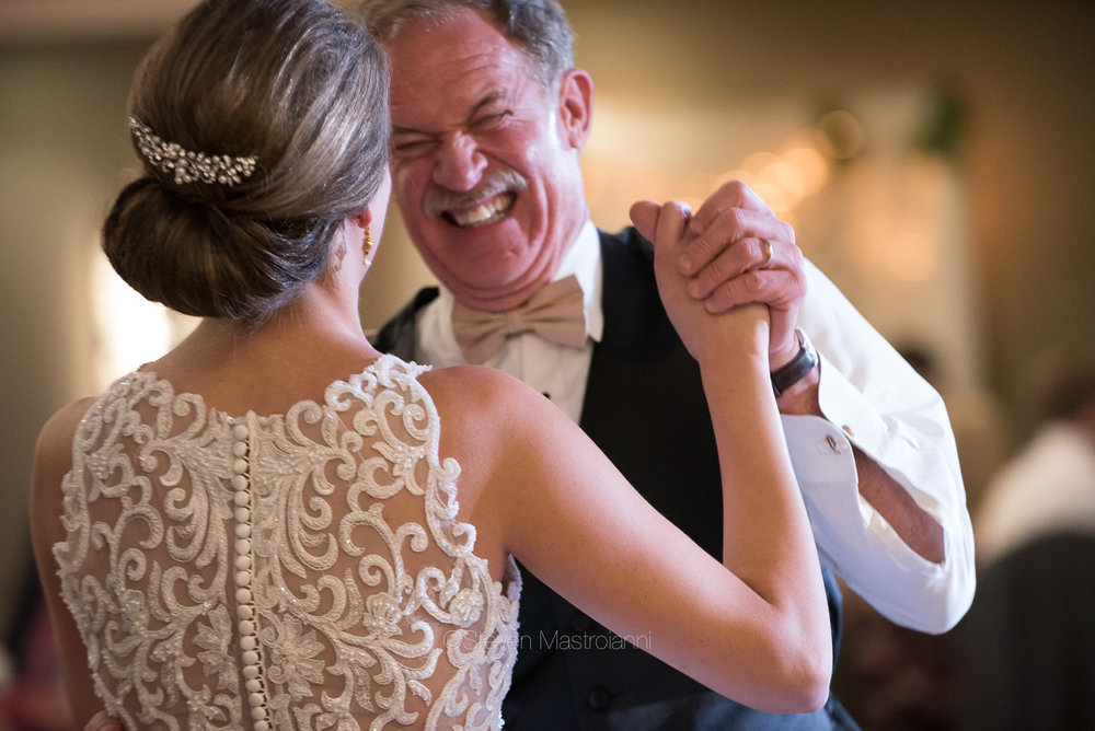 st-michael-woodside-wedding (27)
