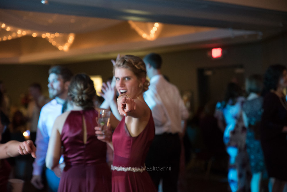 st-michael-woodside-wedding (33)