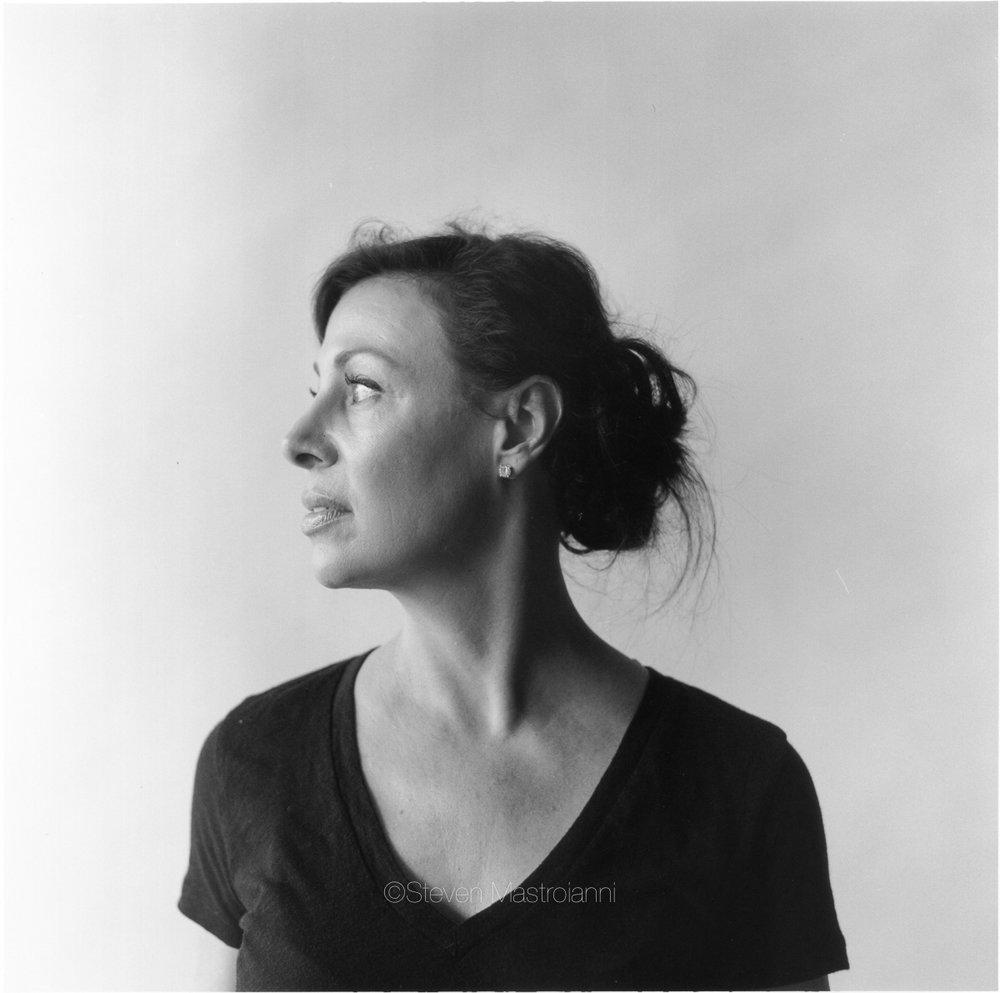 lisa-bruno-portrait-mastroianni (2)