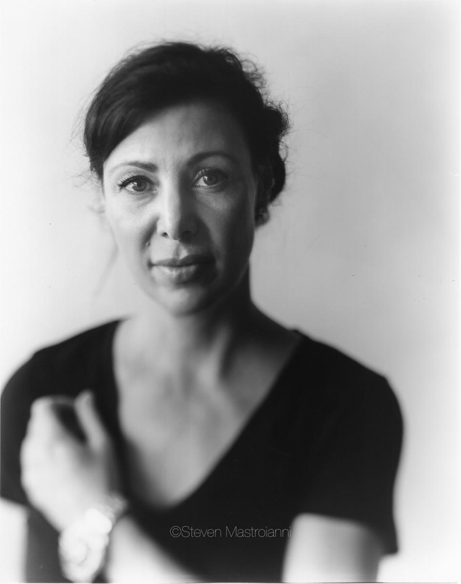 lisa-bruno-portrait-mastroianni (1)
