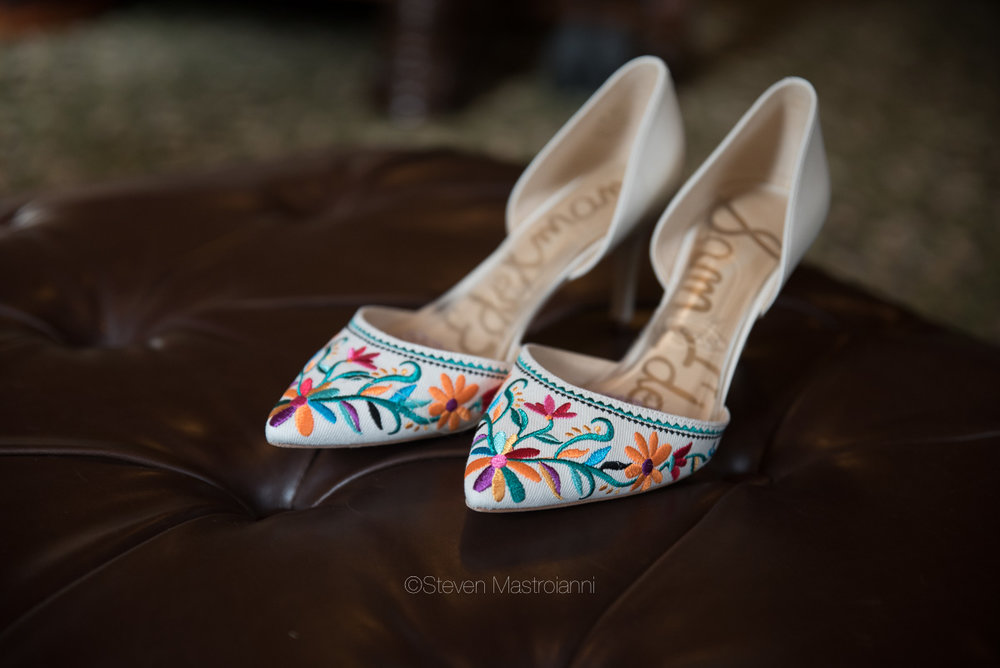 steele-mansion-wedding-photos-mastroianni (63)
