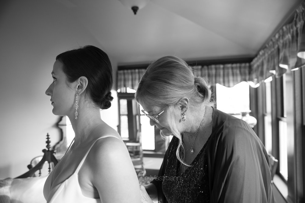 steele-mansion-wedding-photos-mastroianni (61)
