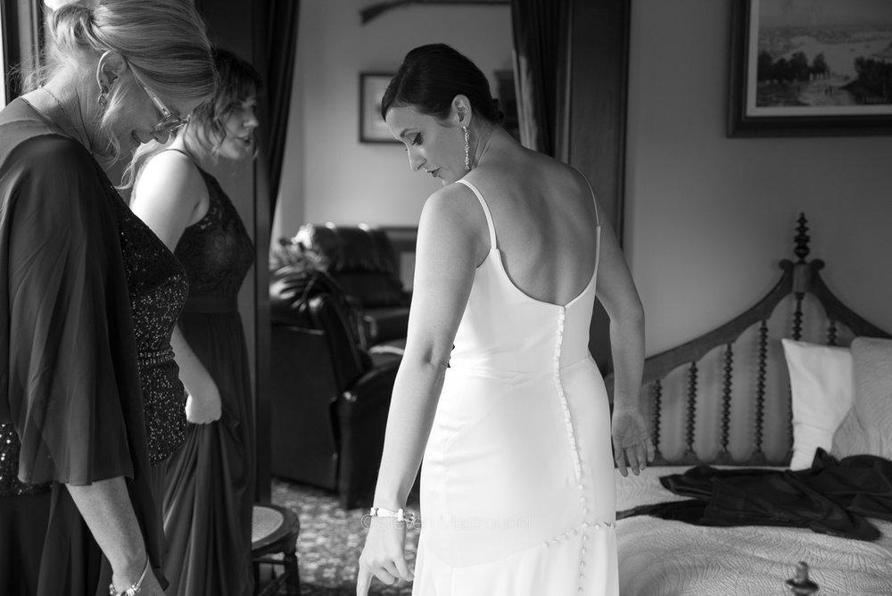 steele-mansion-wedding-photos-mastroianni (60)