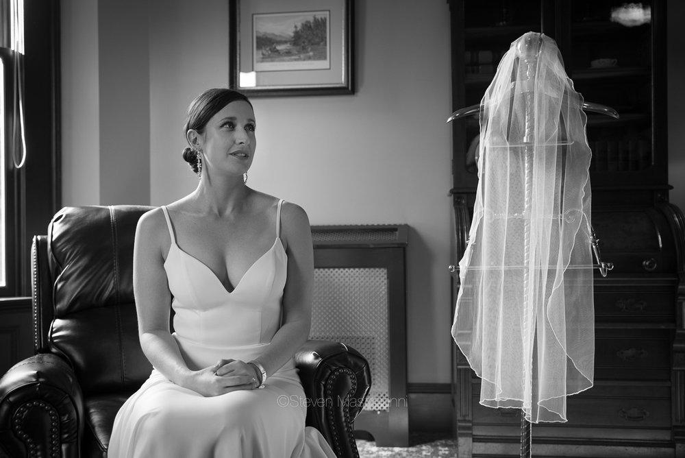 steele-mansion-wedding-photos-mastroianni (59)