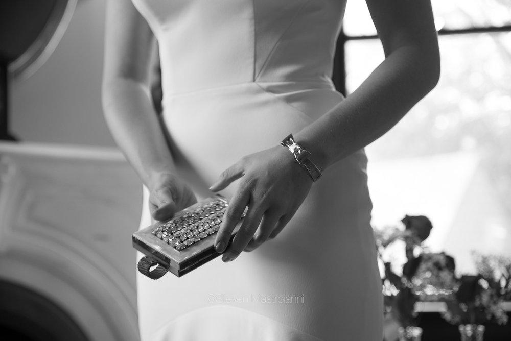 steele-mansion-wedding-photos-mastroianni (57)