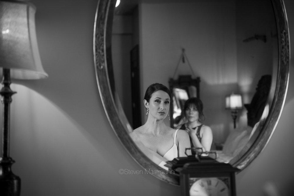 steele-mansion-wedding-photos-mastroianni (56)