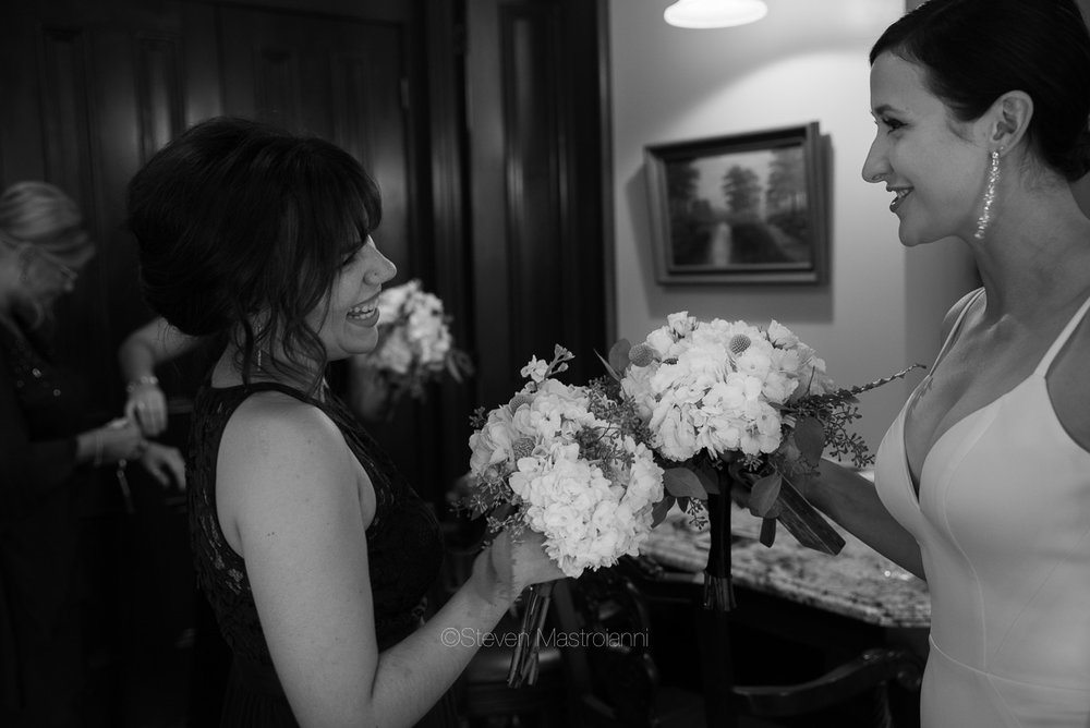 steele-mansion-wedding-photos-mastroianni (55)