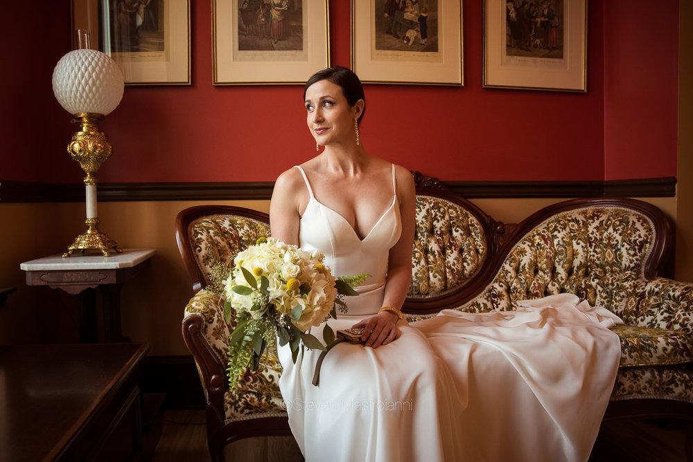 steele-mansion-wedding-photos-mastroianni (54)