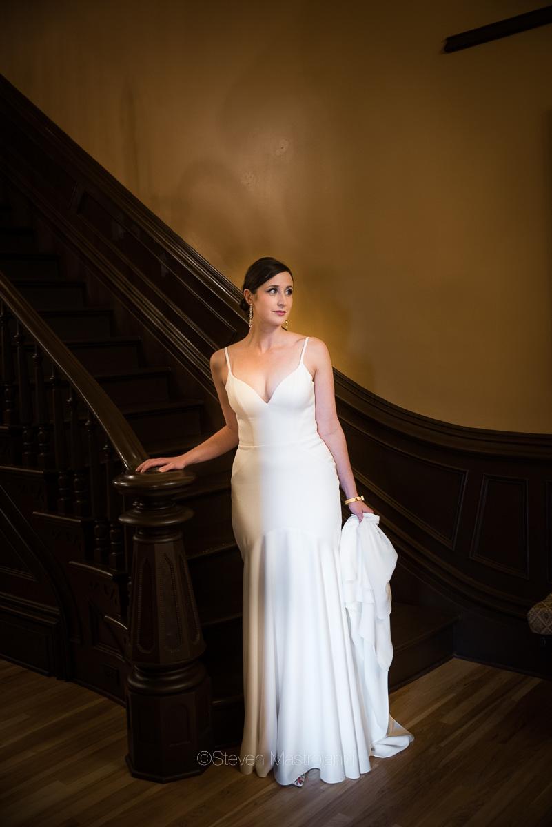steele-mansion-wedding-photos-mastroianni (53)