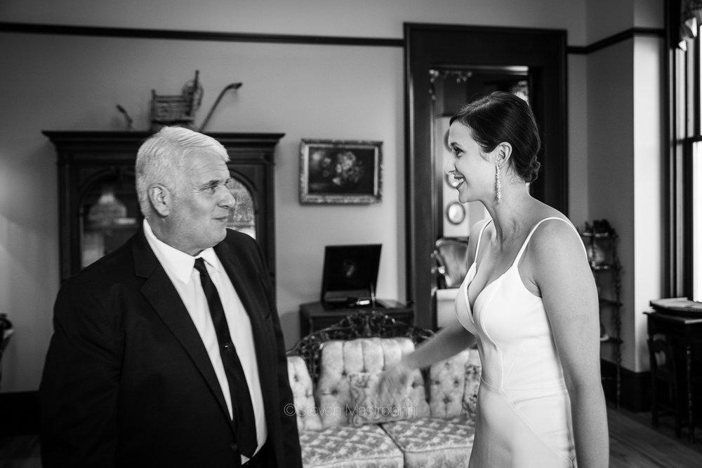 steele-mansion-wedding-photos-mastroianni (52)