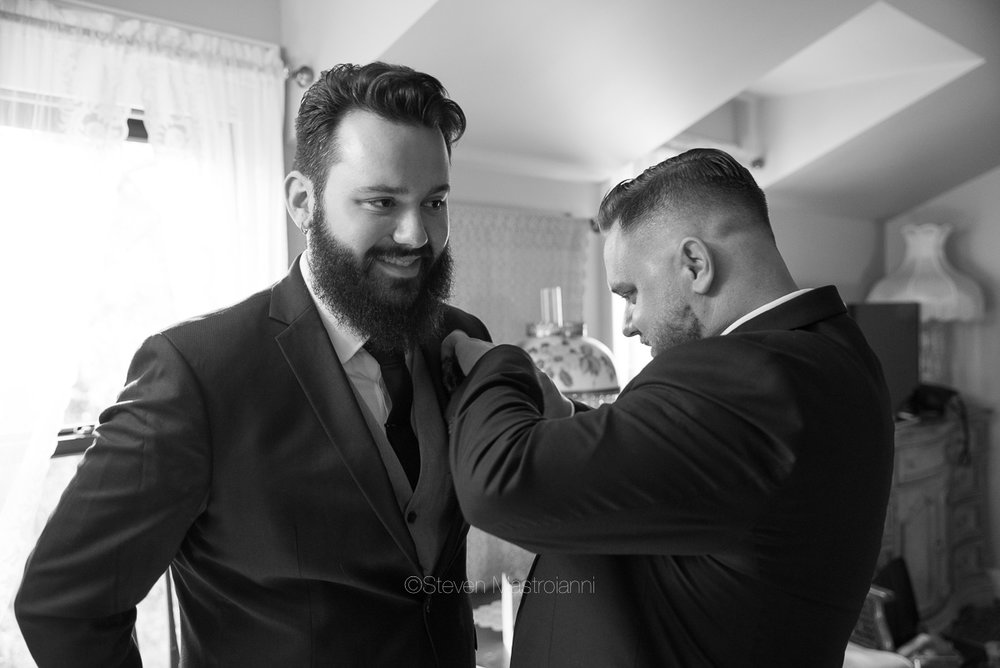 steele-mansion-wedding-photos-mastroianni (51)