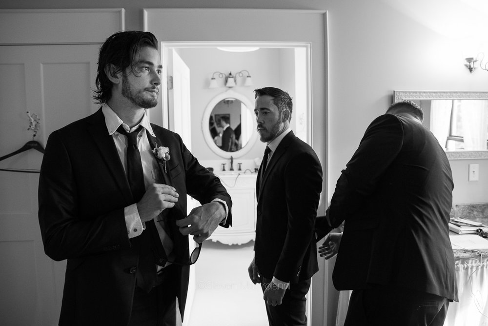 steele-mansion-wedding-photos-mastroianni (50)