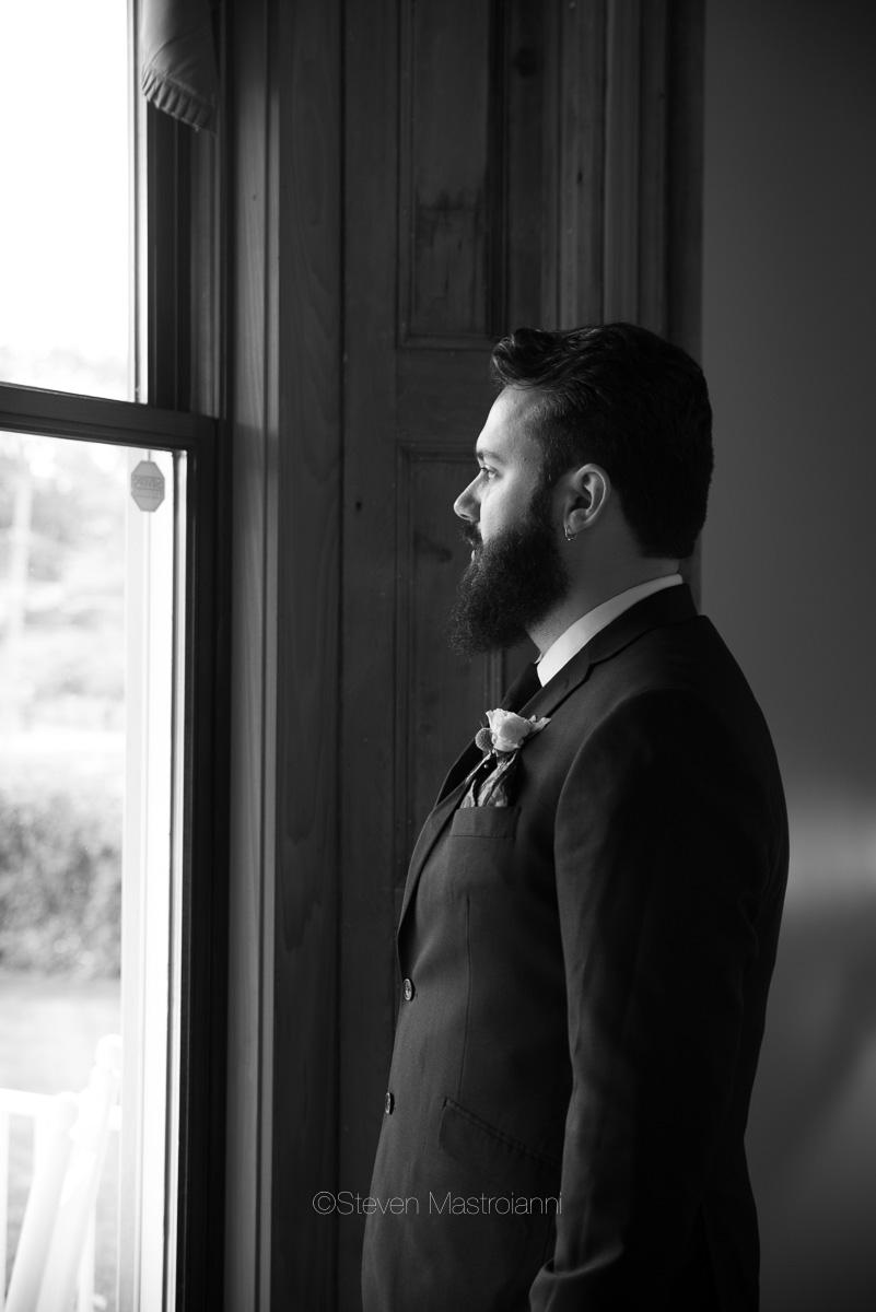 steele-mansion-wedding-photos-mastroianni (49)
