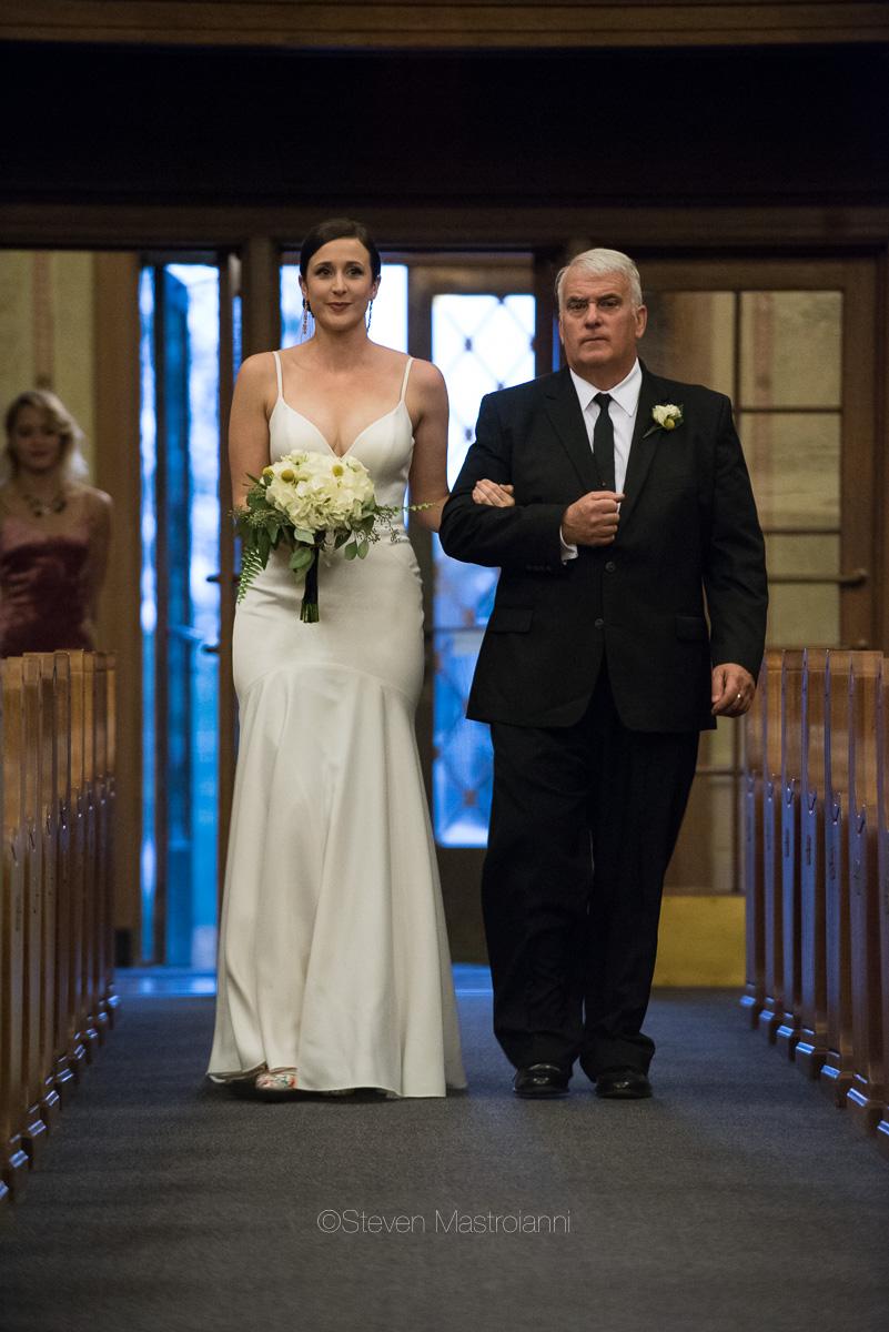 steele-mansion-wedding-photos-mastroianni (44)
