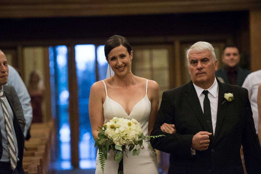 steele-mansion-wedding-photos-mastroianni (42)