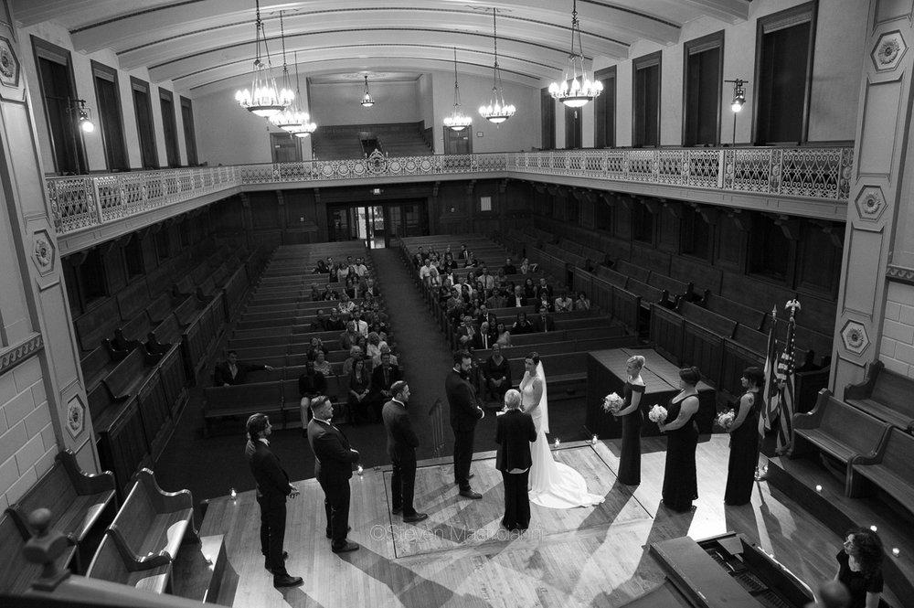 steele-mansion-wedding-photos-mastroianni (41)