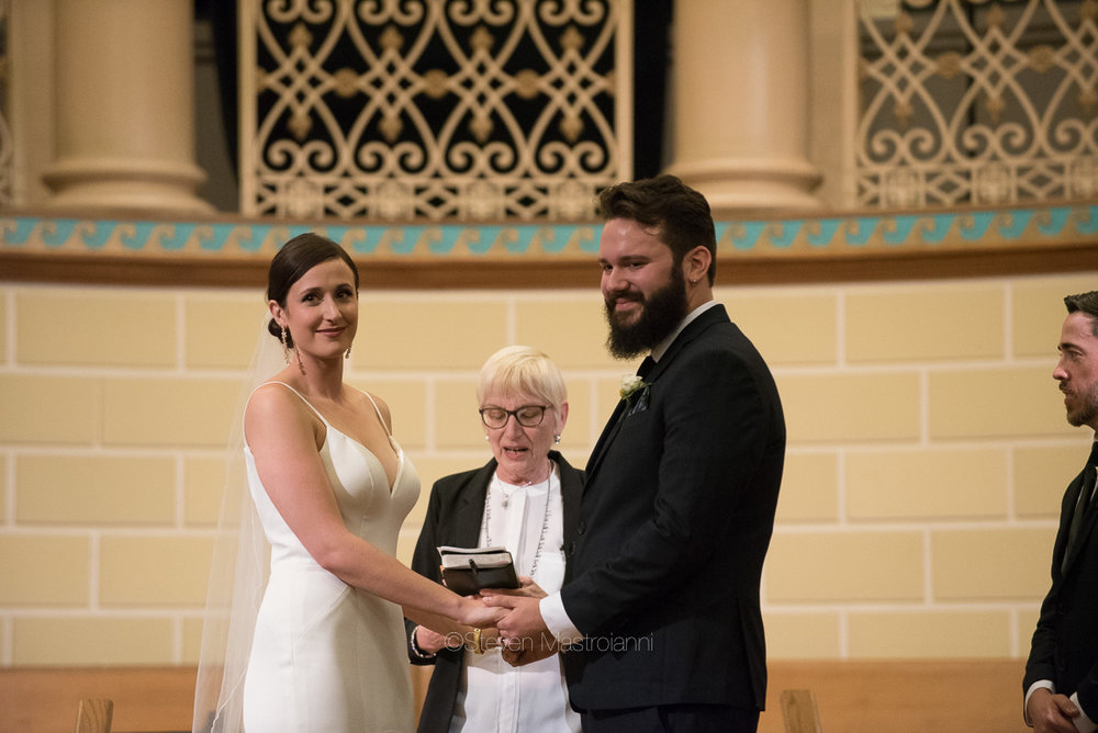 steele-mansion-wedding-photos-mastroianni (39)