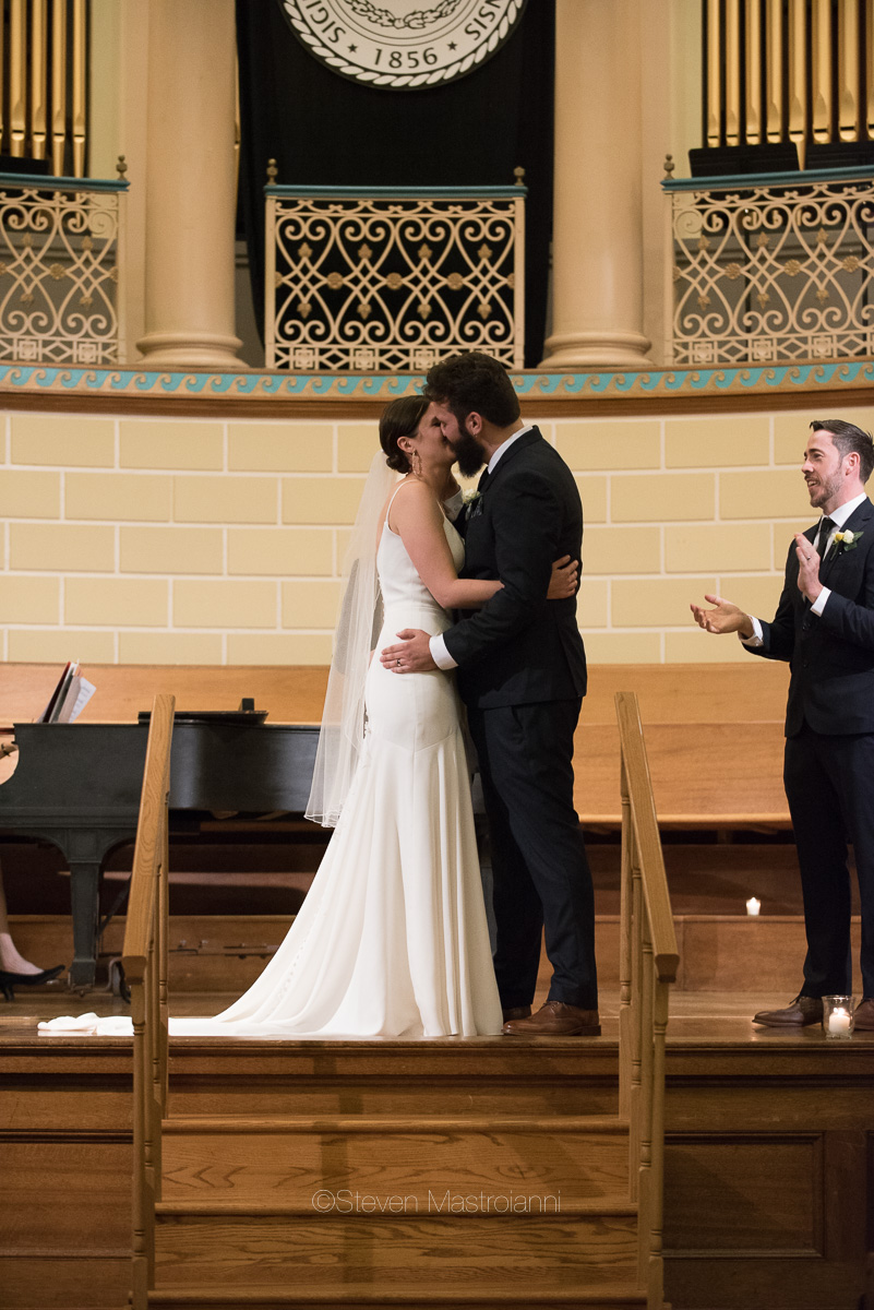 steele-mansion-wedding-photos-mastroianni (38)