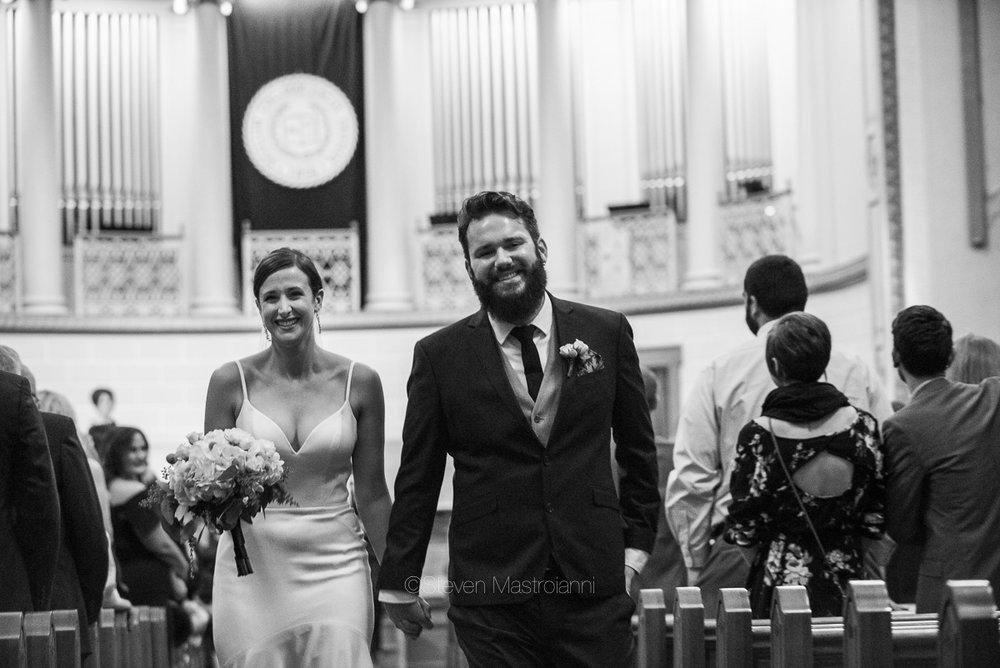steele-mansion-wedding-photos-mastroianni (37)