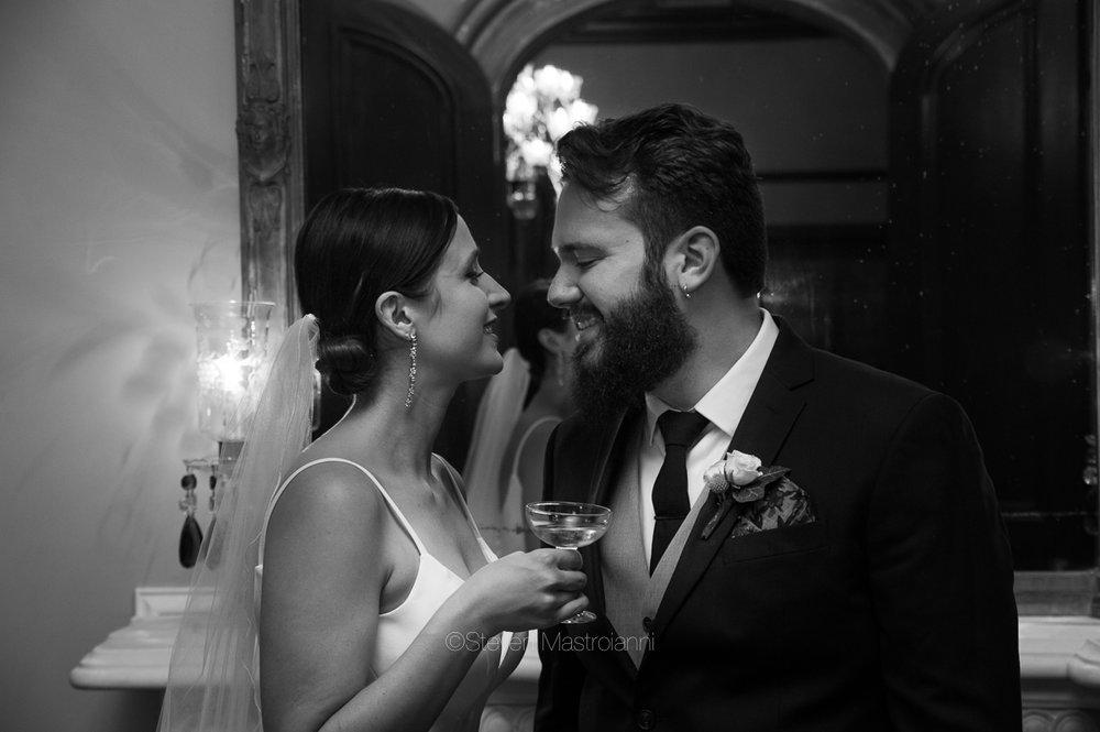 steele-mansion-wedding-photos-mastroianni (36)