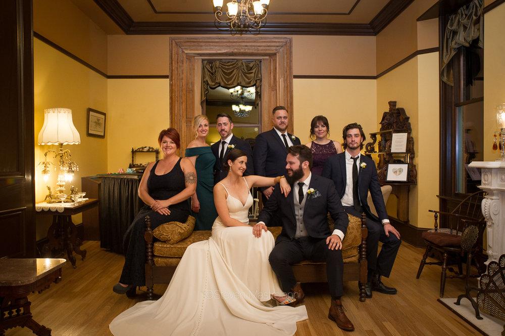 steele-mansion-wedding-photos-mastroianni (34)