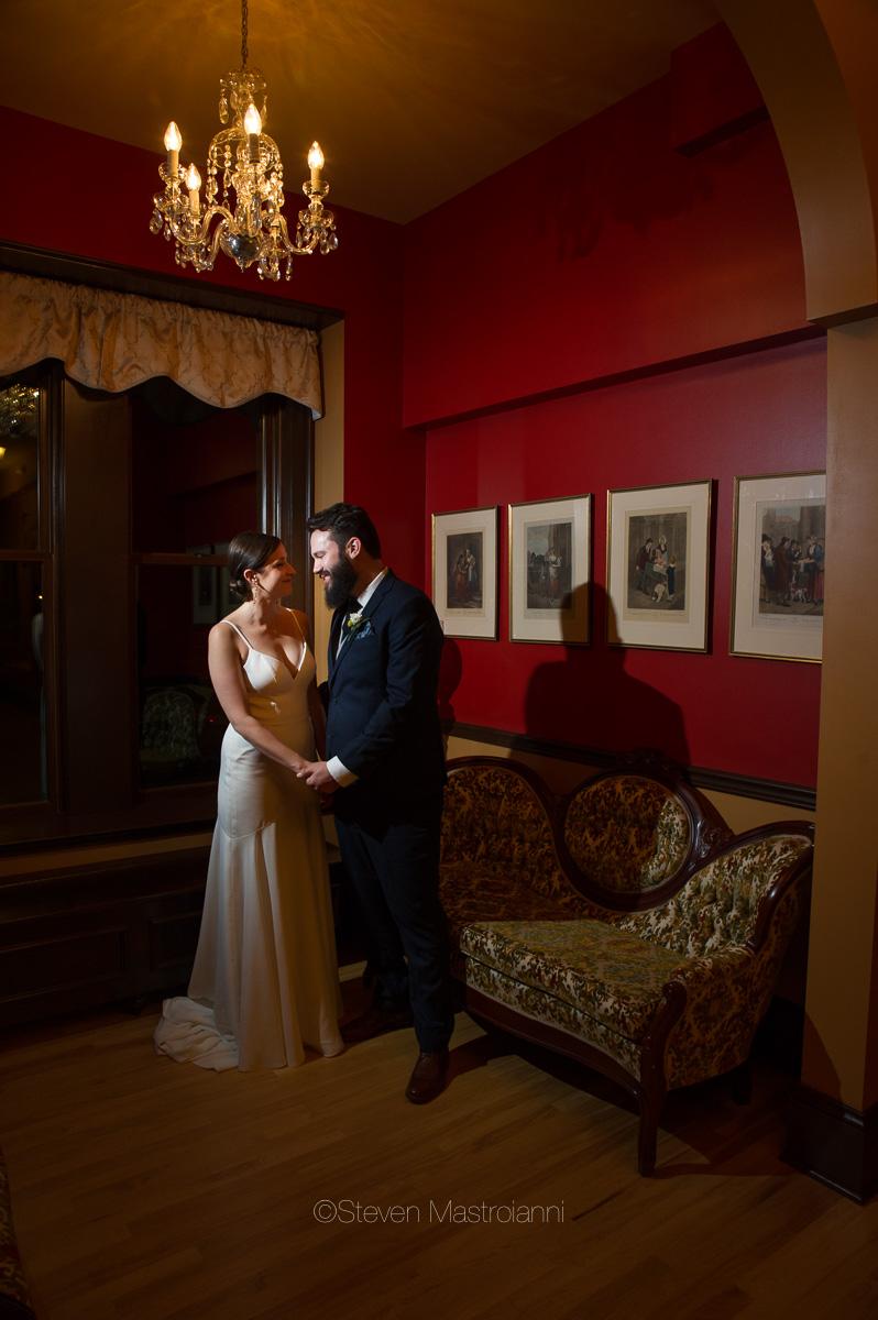 steele-mansion-wedding-photos-mastroianni (33)