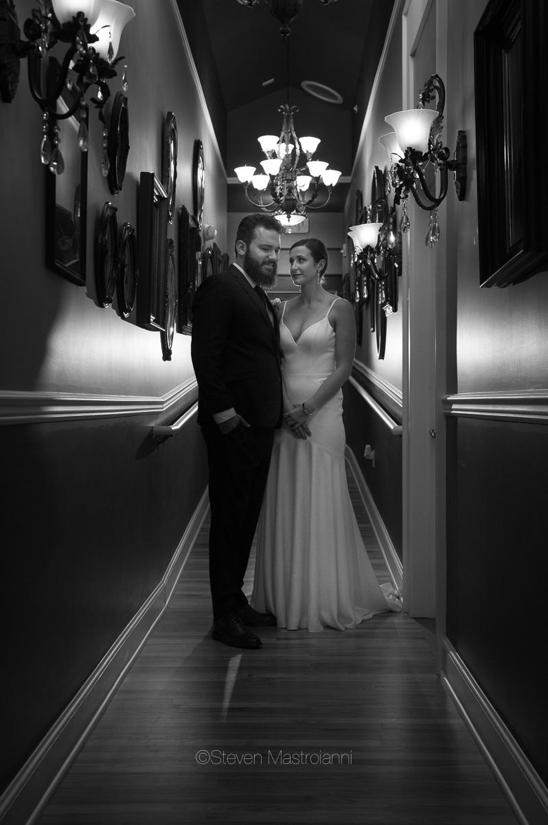 steele-mansion-wedding-photos-mastroianni (32)