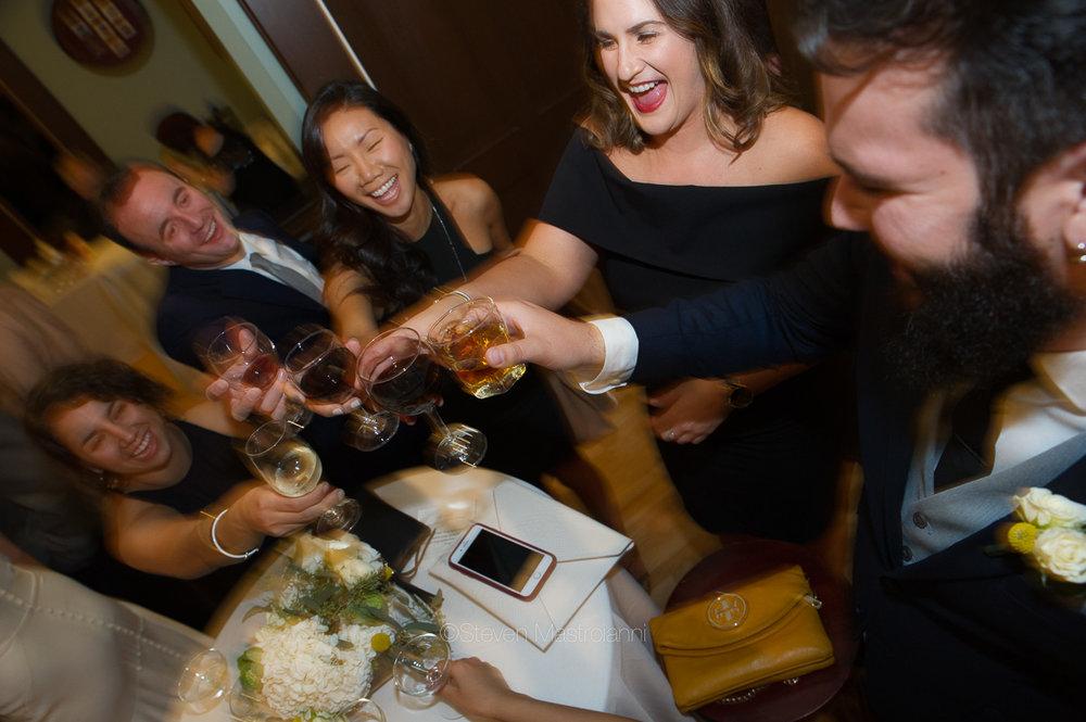 steele-mansion-wedding-photos-mastroianni (31)