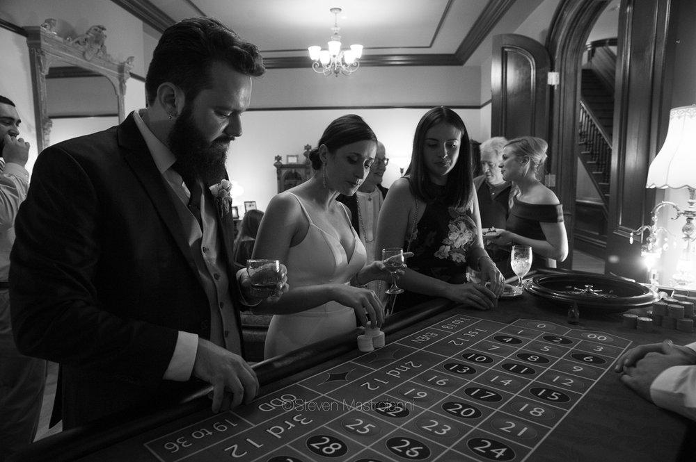steele-mansion-wedding-photos-mastroianni (30)