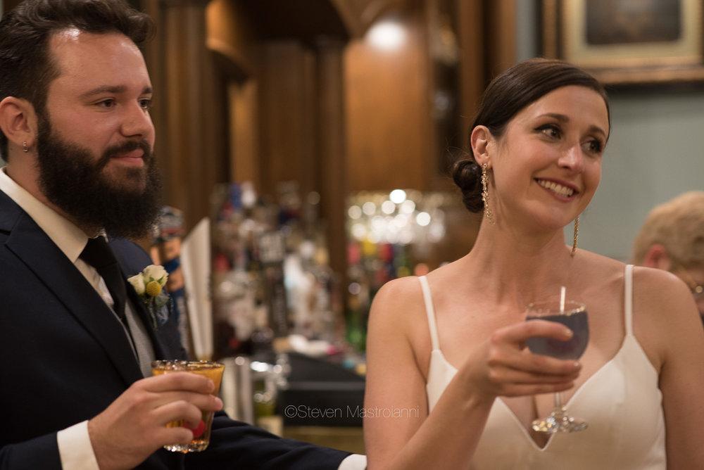 steele-mansion-wedding-photos-mastroianni (29)