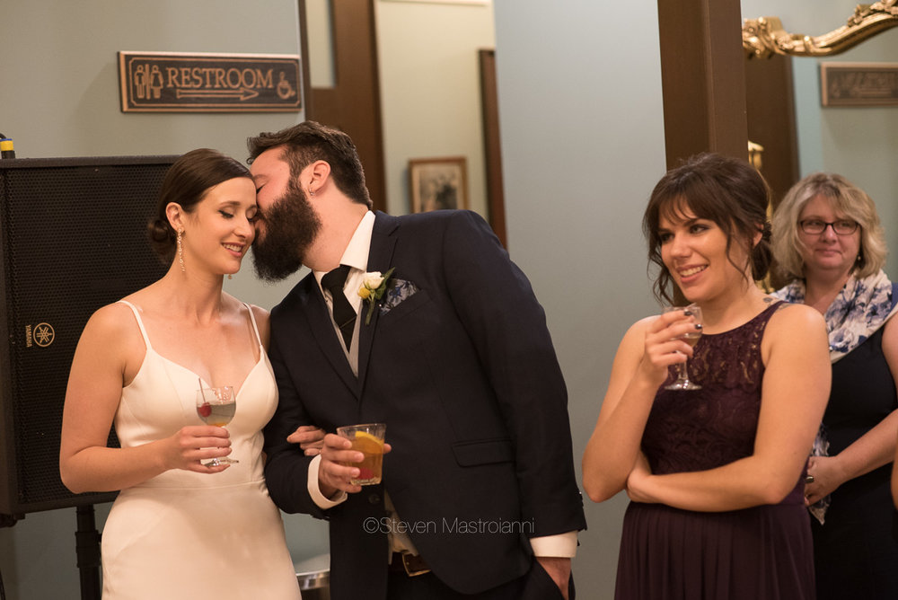 steele-mansion-wedding-photos-mastroianni (28)