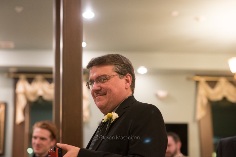 steele-mansion-wedding-photos-mastroianni (26)
