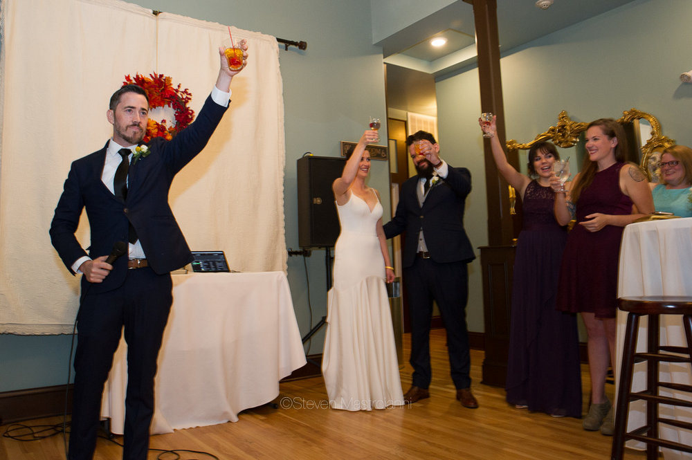 steele-mansion-wedding-photos-mastroianni (25)