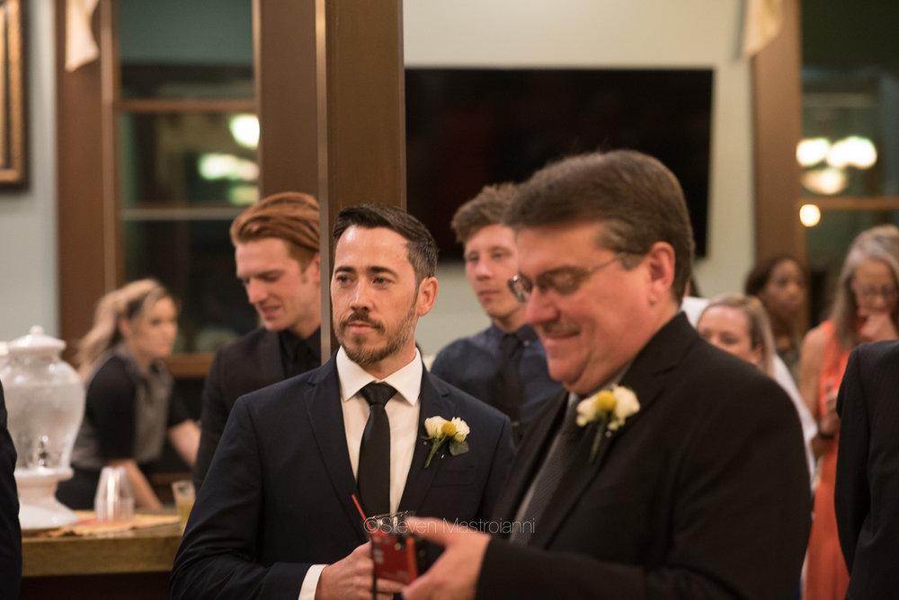 steele-mansion-wedding-photos-mastroianni (23)