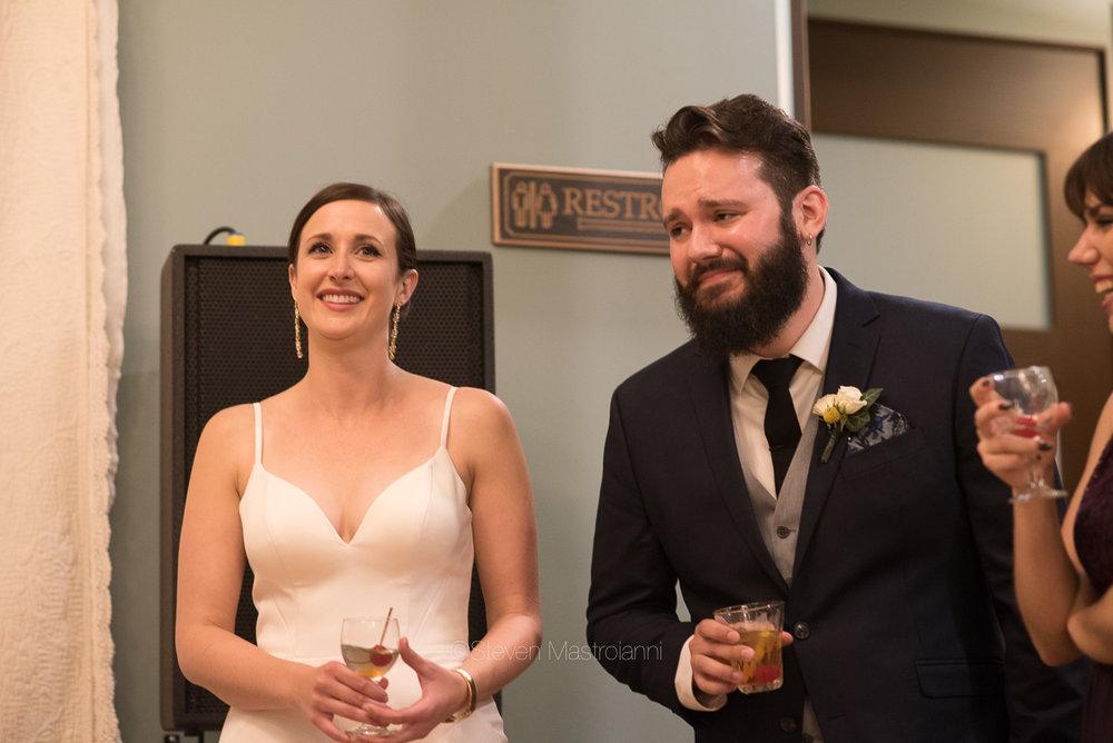 steele-mansion-wedding-photos-mastroianni (21)
